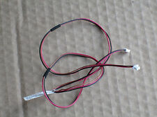 Vizio E320i-B2 Cable Wire (Main Board to Power Button Board)