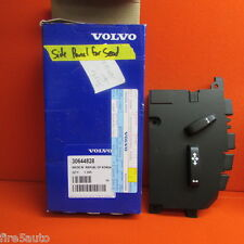 New OEM Volvo part 30644828 FH-1