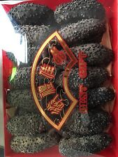 dried sea cucumber deep sea wild large size.