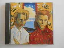 THE REMBRANDTS : UNTITLED - [ CD ALBUM ] --  GRATUIT & SUIVI