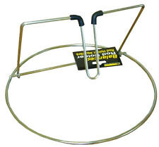 Little Jigger Rod Stand for Ice Fishing - Folding - You Get TWO Stands  #LJR-100