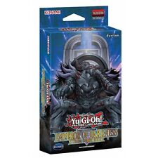 Yu-Gi-Oh! Emperor of Darkness Structure Deck Brand New