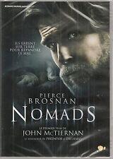 """DVD """"NOMADS""""     PIERCE BROSNAN  NEUF SOUS BLISTER"""