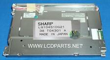 Sharp LQ104S1DG21 10.4 inch Industrial LCD screen