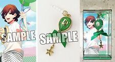 Uta no Prince-Sama Earphone Jack Happy Balloon Ver Reiji Kotobuki Licensed New