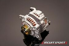 Circuit Sports ALTERNATOR OE REPLACEMENT For Nissan Skyline (R33) RB25DET