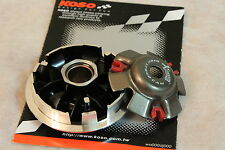 High Performance Variator Set GY6 125cc 150cc 152 Scooter ATV GoKart Kymco Roket