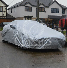 Jaguar XJS Car Cover for Coupe & Convertible models from the years 1975 to 1996