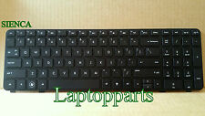 NEW HP Pavilion DV6-6000 DV6t DV6z US Keyboard NSK-HWAUW 665937-201 665326-001