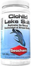Seachem Cichlid Lake Salt 250g