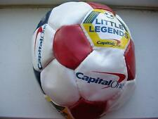 Official Capital One Little Legends Football size 4