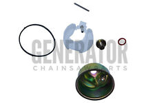 Carb Carburetor Rebuild Repair Kit For Honda EU2600i EU3000i EX2200 Generators