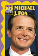 Michael J. Fox (Star Tracks)