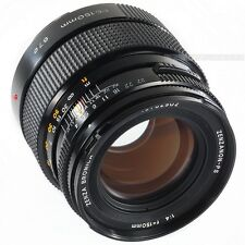 Zenza Bronica Zenzanon-PS 150mm f4 for SQ SQ-B SQ-A SQ-Ai SQ-Am (15702902)