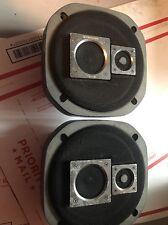 Pioneer Ts -v16 3 Way Vintage 6 1/2 Speakers
