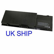 Battery_S For Dell Precision M6400, M6500 laptop C565C 8M039 F678F DW554 P267P