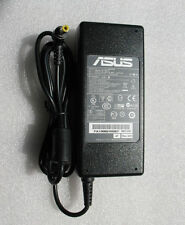 ASUS X58 ORIGINAL OEM LOOSE PACK LAPTOP POWER ADAPTER CHARGER 19V 4.74A 90W