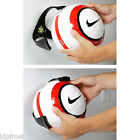 Volleyball Ball Claw Wall Display Holder