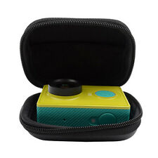 CATCHY WATERPROOF CAMERA BAG CASE FOR GOPRO HERO 4 3 SJ4000 XIAOMI YI ACCESSORY