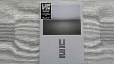 U2 No Line On The Horizon (Very Rare) Mint 64 page CD/Magazine Limited Edition