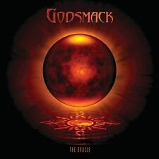 The Oracle, Godsmack, Good