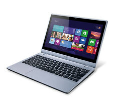 "Acer Aspire V5-122P-0681 12"" (500 GB, AMD A6, 1 GHz, 6 GB) Notebook - Chill..."