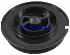 STARTER RECOIL PULLEY FITS STIHL TS410 TS420