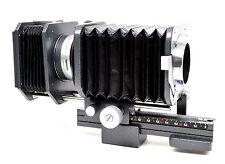 Leitz Balgengerät für Leica M (Made in Germany)