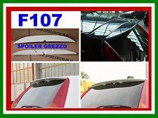 SPOILER POSTERIORE  REPLICA HGT  PUNTO 3P GREZZO  F107G  SI107-1-PRO