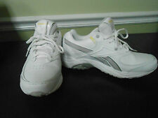 REEBOK DMX MAX RUNNING SHOE WOMENS US SIZE 7.5