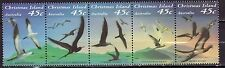 Christmas Islands 1993 - MNH - Vogels / Birds