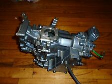 1988-1997 Yamaha 25 hp crankcase assembly