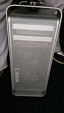 Apple MAC PRO 5.1 12 Core 3.46ghz + 128gb RAM + GTX 680 + 2tb HDD + SSD 480gb
