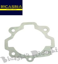 5182 - GUARNIZIONE BASE CILINDRO ALLUMINIO VESPA 125 150 PX - ARCOBALENO - COSA