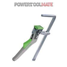 Festool Steel lever clamp for guide rail FS-HZ 160 491594