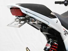 Competition Werkes Limited Fender Eliminator Kit Honda Grom 125 2014 - 2015 ltd