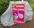 Universal Cycle Cover Bike Bicycle