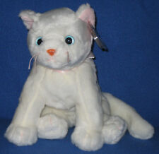 TY FLIP the CAT BUDDY - MINT with MINT TAGS