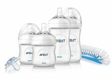 Philips AVENT Natural Newborn Starter Set SCD290/01