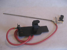 "FOAM - STER 24"" FOAM GUN WITH HOSE AND HOLSTER STYLE CAN HOLDER MADE IN THE USA"
