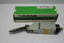 Nile Air Tools AM20 Air Shears machine-fitting type New