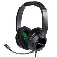 Turtle Beach Ear Force XO One (for Xbox One) Amplified Gaming Headset - UD