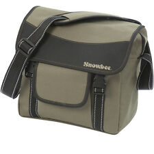 Snowbee Classic Trout Bag - Small - 16201