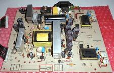 Repair Kit, HP W2207 ILPI-029 RevA, LCD TV, Capacitors, Not the Entire Board.