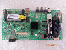 LUXOR LUX0132005/01 MAIN AV BOARD 17MB97 23292774