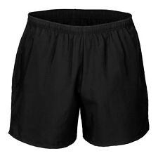 New Balance 5 In. Woven shorts Moisture Control Shorts MIL105BK  XXL