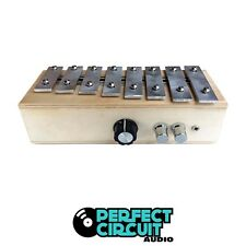 Brand New Noise Phone-Home Electric Xylophone GADGET - NEW - PERFECT CIRCUIT