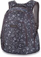 "Dakine FRANKIE 26L Womens 15"" Laptop Sleeve Backpack Bag Vero NEW Sample"