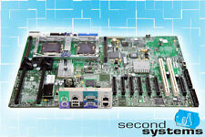 HP Server Mainboard ProLiant ML370 G5 - 409428-001 Motherboard Systemboard