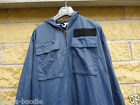 """Ex Police Firearms POLSA Tactical Turnout Coverall Boiler Suit SO15 46"""" (BOX5"""